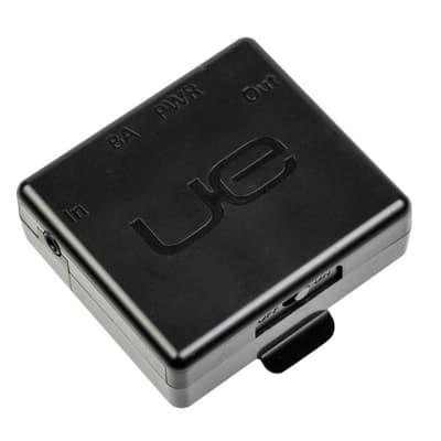 Logitech Ultimate Ears Sound Guard 989-000152