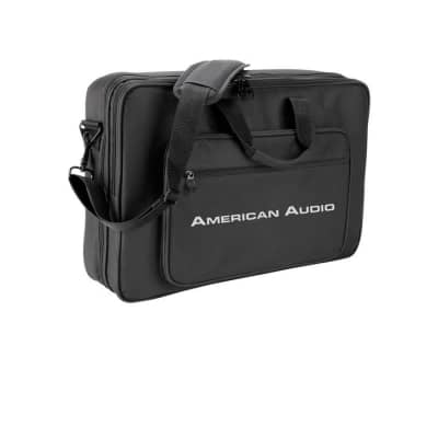 American Audio VMS BAG Softbag for VMS Controllers