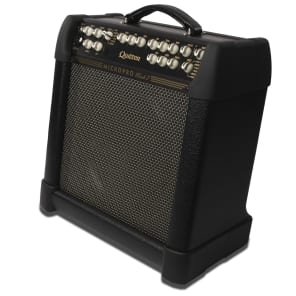 Quilter MicroPro Mach 2 1x12 200W Guitar Combo