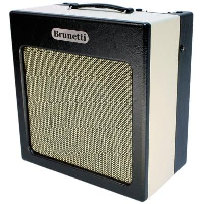 Brunetti Singleman 30 for sale
