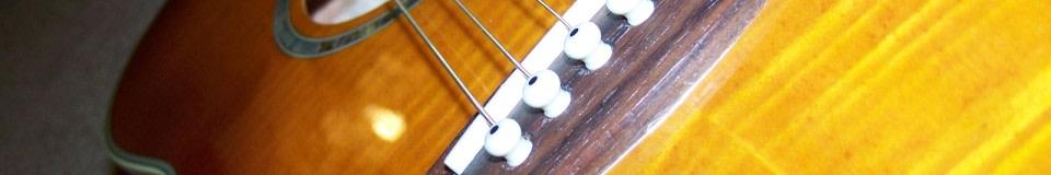 Tallman Instruments