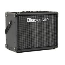 Blackstar ID:Core 20W 2x10 Stereo Guitar Combo Amp image