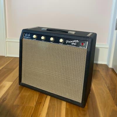 1964 Fender