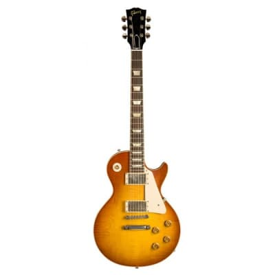 """Gibson Custom Shop Eric Clapton """"Beano"""" '60 Les Paul (Murphy Aged) 2011"""