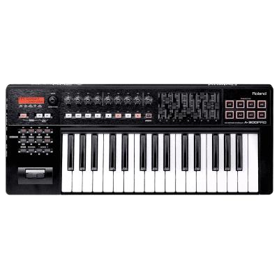 Roland A-300PRO 25-Key MIDI Keyboard Controller