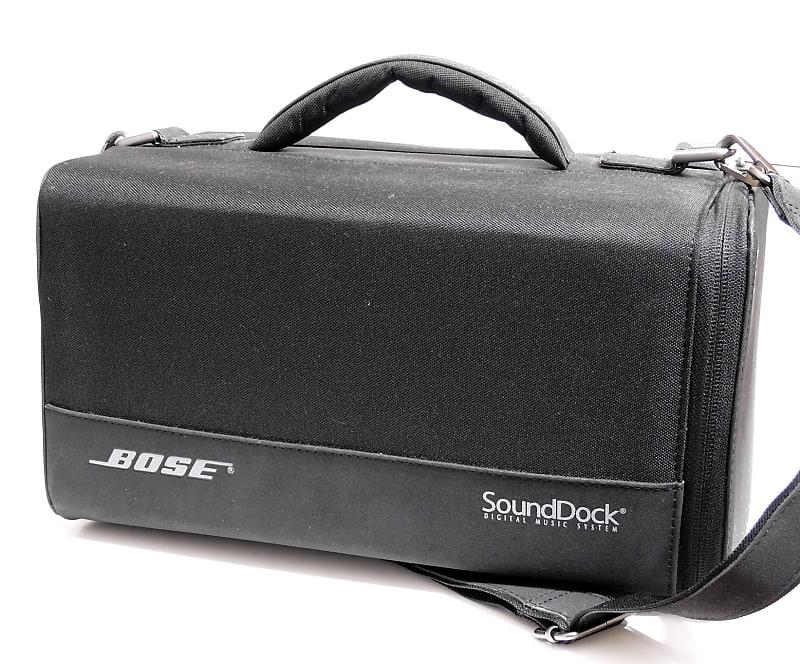 Bose SoundDock Digital System Series 1 | J S W