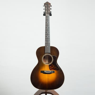 Henderson L-00 Acoustic Guitar, Mahogany & Adirondack Spruce - Pre-Owned for sale