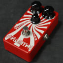 Analog.Man Peppermint Fuzz - Shipping Included*