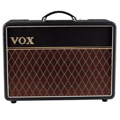 Vox AC10C1 10 Watt 1x10 Combo Amp for sale