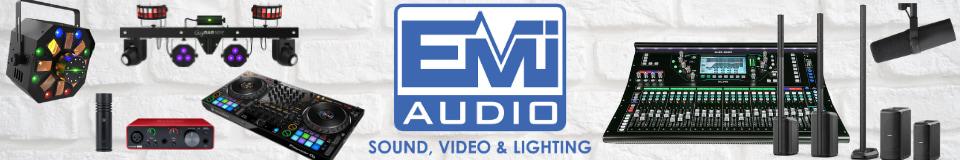 EMI Audio