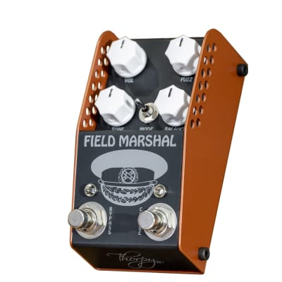 ThorpyFX Field Marshall for sale