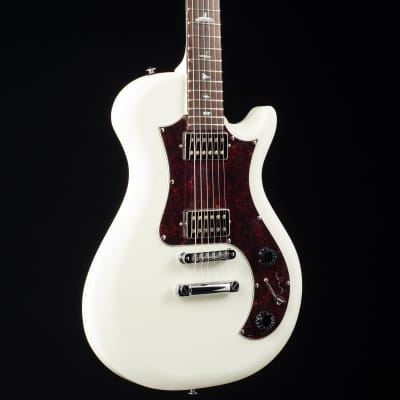 PRS SE Starla Stoptail Antique White 141
