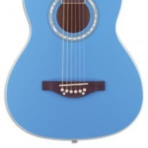 DAISY ROCK JUNIOR COTTON CANDY BLUE for sale