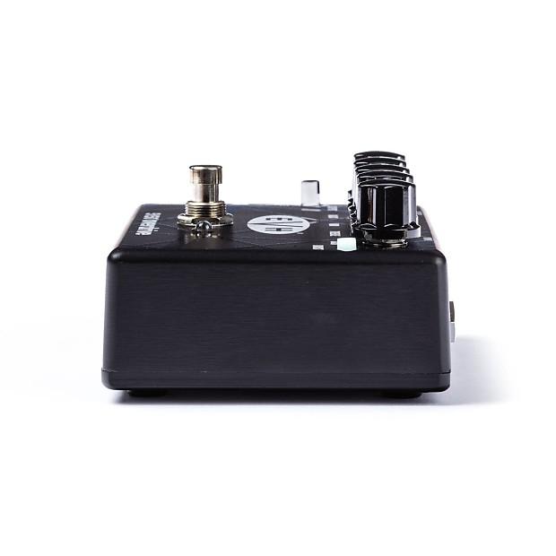 mxr evh5150 overdrive pedal godpsmusic reverb. Black Bedroom Furniture Sets. Home Design Ideas