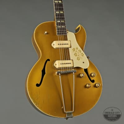 1953 Gibson ES-295 for sale