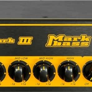 markbass mbh110020 little mark iii 500 watt bass head reverb. Black Bedroom Furniture Sets. Home Design Ideas