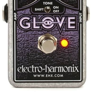 Electro-Harmonix OD Glove MOSFET Overdrive / Distortion