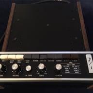 Vintage Roland TR-33 70s Analog Drum Machine