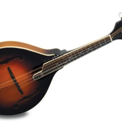 Morgan Monroe MM-100AM Spruce Top, A-Style Mandolin for sale