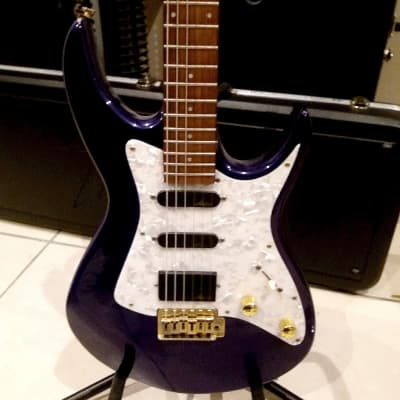 Aria Pro II  Viper Series for sale