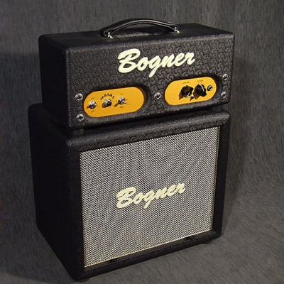 Bogner Panama 4 Watts for sale