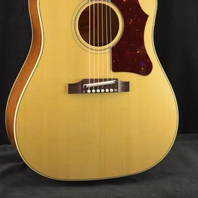 Gibson 60s J-50 Original