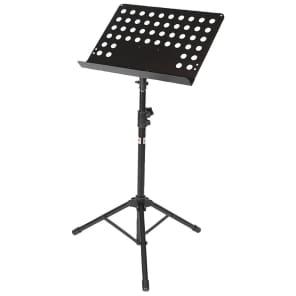 Stageline MS5 Ochestra Music Stand