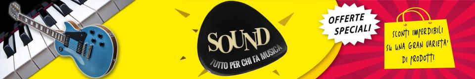 Sound s.r.l.