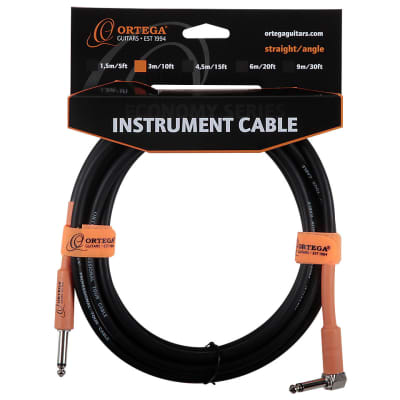 Ortega Cable OECI-10PVC for sale