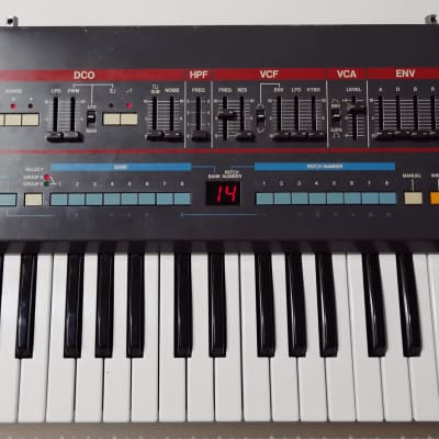 Make Analog Synthesizers Pdf