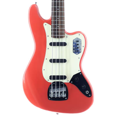 Grass Roots by ESP Jaguar Bass FR 2005 for sale