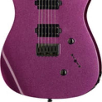 Chapman Guitars ML1 Modern Tyrian V2 for sale
