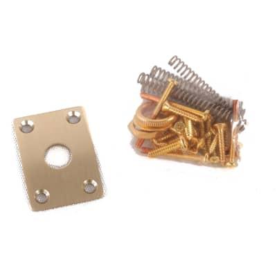 PRS Hardware Kit Gold