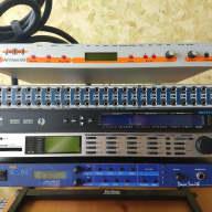 Dave Smith Instruments Poly Evolver Rack