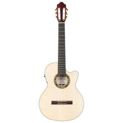Kremona F65CW SB Solid Spruce Top Classical Guitar