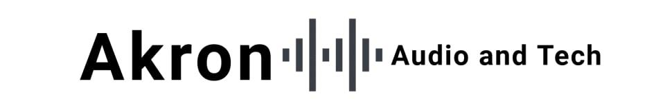 Akron Audio & Tech