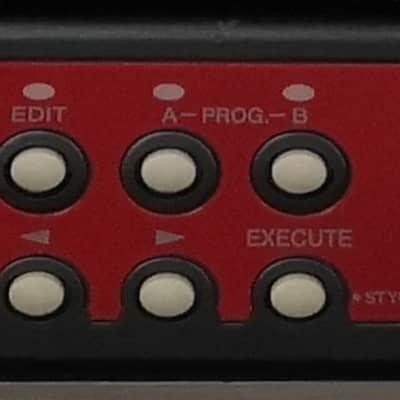 Akai HV-10  DecaBuddy for sale