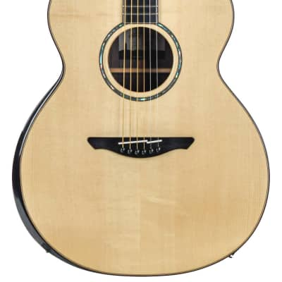 Avalon L2 320B Spruce Indian Rosewood 2019 for sale
