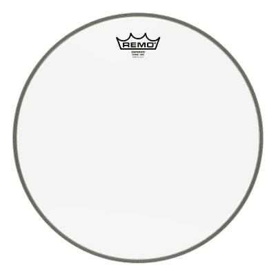 """Remo Emperor Hazy Snare Side Drum Head 14"""""""