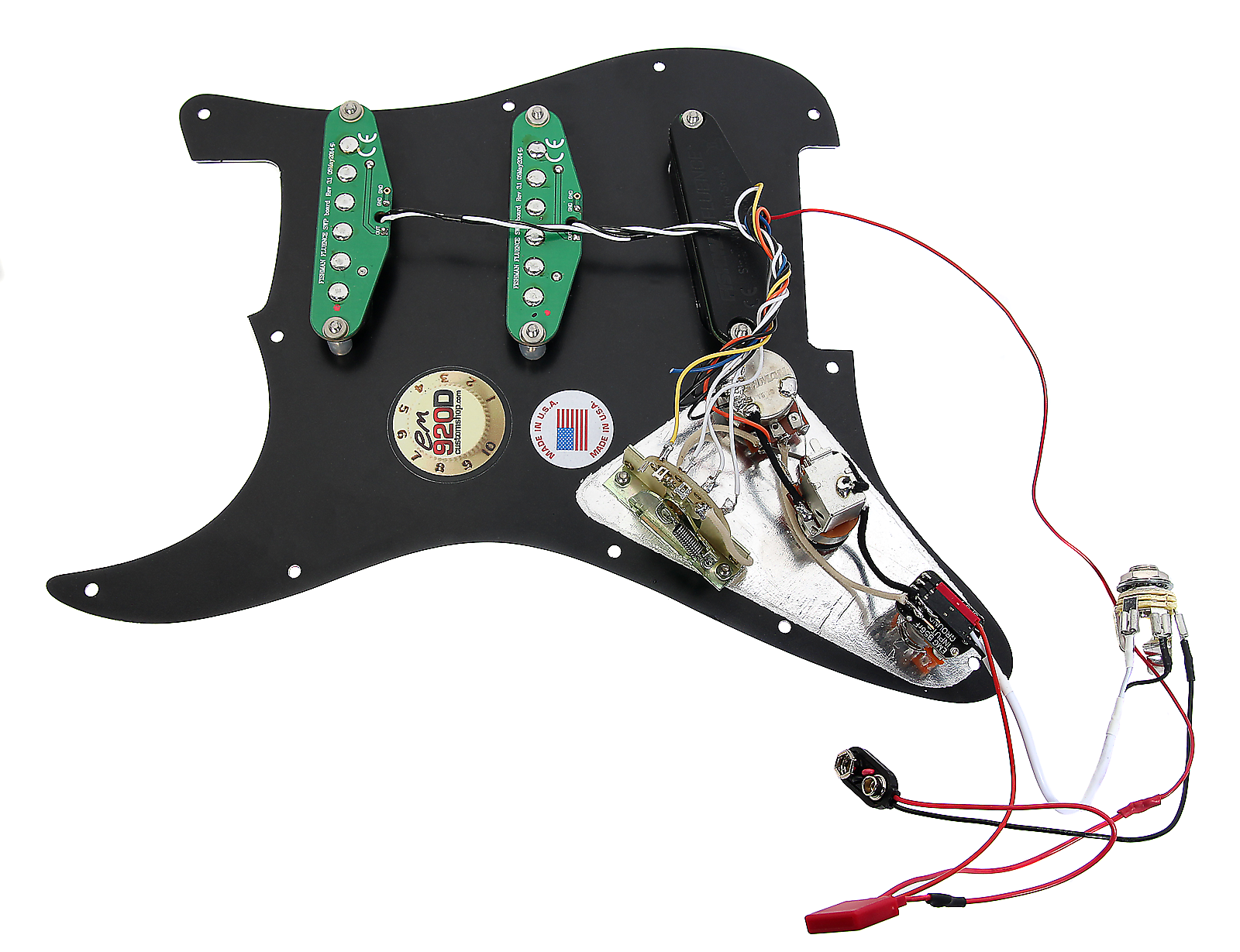Solderless Guitar Wiring Diagrams Auto Electrical Diagram Emg Humbucker Attractive Pickups Ornament