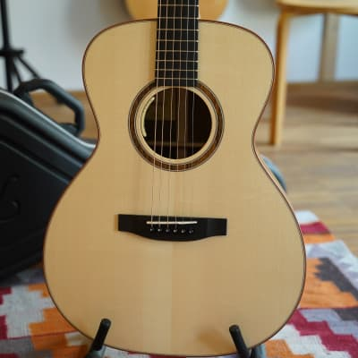 Lakewood M-18 P for sale