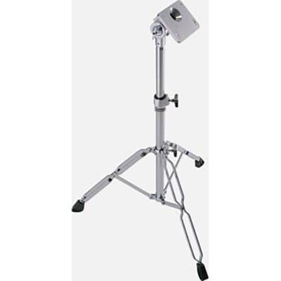 Roland PDS-10 Drum Pad Tripod Stand for HandSonic 10 15 SPD-20 SPD-S VG-99 VB-99