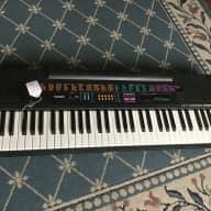 Casio CTK-520L Keyboard