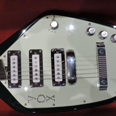 Vox Phantom Custom for sale