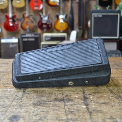 Jen  Crybaby Super Wah  1970's for sale
