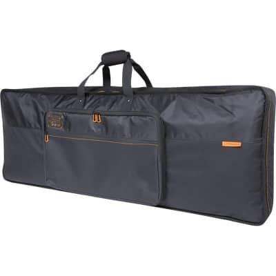Roland CB-B88 Black 88-Note Keyboard Bag
