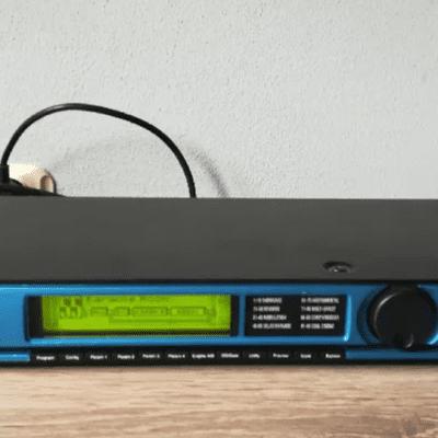 Digitech S200