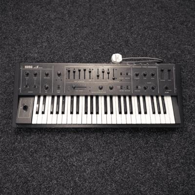 Korg Delta DL-50 Vintage Synth