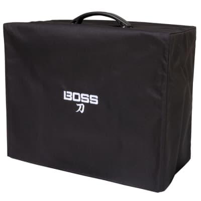 Boss Katana-100 Cover Amplifier Cover for Katana-100