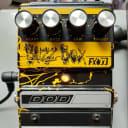 SALE: DOD FX33 Buzz Box